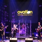Ovation_Rock_Show_181