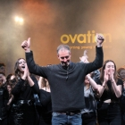 Ovation_Rock_Show_1810