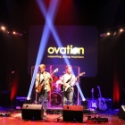 Ovation_Rock_Show_1817