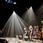 Ovation_Rock_Show_186