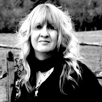 Deborah Bonham Carter