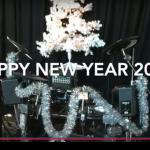 Screen Shot 2018-01-21 at 23.34.25