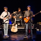 Ovation_Rock_Show_1717