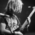 Ovation_Rock_Show_175