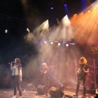 Ovation_Rock_Show_1811