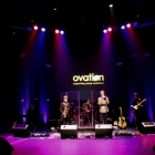 Ovation_Rock_Show_1812