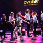 Ovation_Rock_Show_1813
