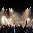 Ovation_Rock_Show_1815