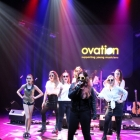 Ovation_Rock_Show_1816