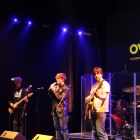 Ovation_Rock_Show_1819