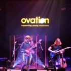 Ovation_Rock_Show_182