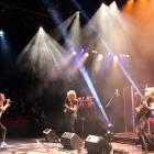 Ovation_Rock_Show_1820
