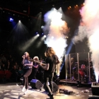 Ovation_Rock_Show_183