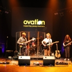 Ovation_Rock_Show_184
