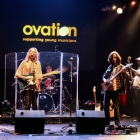 Ovation_Rock_Show_185