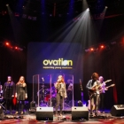 Ovation_Rock_Show_187