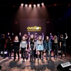 Ovation_Rock_Show_188