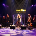 Ovation_Rock_Show_189
