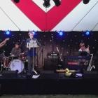 Priory_Park_Festival _171