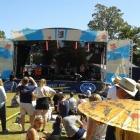 Priory_Park_Festival _1710