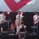 Priory_Park_Festival _1712