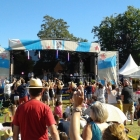 Priory_Park_Festival _1713