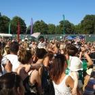 Priory_Park_Festival _1716