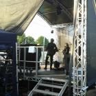 Priory_Park_Festival _173