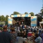 Priory_Park_Festival _174