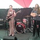 Priory_Park_Festival _175