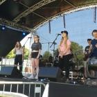 Priory_Park_Festival _179