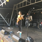 Ovation Summer Festival10