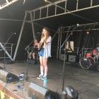 Ovation Summer Festival11