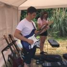 Ovation Summer Festival13