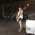 Ovation Summer Festival16