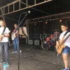 Ovation Summer Festival17