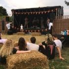 Ovation Summer Festival19