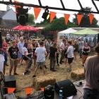Ovation Summer Festival20