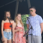Ovation Summer Festival22
