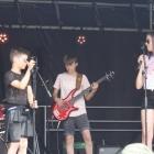 Ovation Summer Festival23