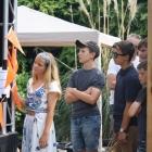 Ovation Summer Festival24