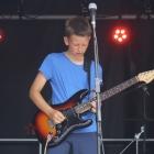 Ovation Summer Festival28