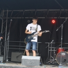 Ovation Summer Festival3