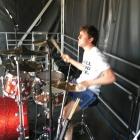 Ovation Summer Festival8