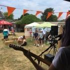 Ovation Summer Festival9