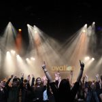 Ovation_Rock_Show_1815